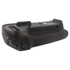 Аккумулятор для NIKON D800