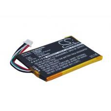 Аккумулятор для BAMBOOK SD928+