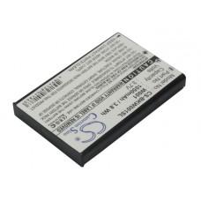 Аккумулятор для BELKIN F1PP000GN-SK