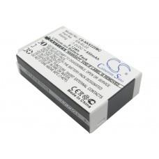 Аккумулятор для NIKON 1 J4