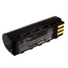 Аккумулятор для SYMBOL DS3478