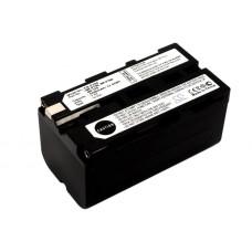 Аккумулятор для SONY CCD-SC5