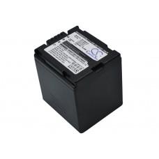 Аккумулятор для PANASONIC PV-GS320