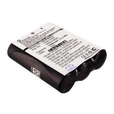 Аккумулятор для PANASONIC KX-FPG376