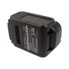 Аккумулятор для DEWALT XR Li-Ion 14.4V
