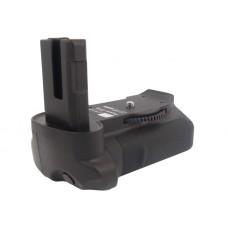 Аккумулятор для фотоаппарата NIKON D5100