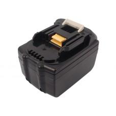 Аккумулятор для MAKITA BBO180