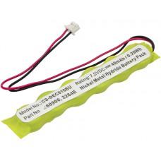 Аккумулятор для DELL Latitude CP