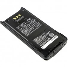Аккумулятор для KENWOOD TK-5210