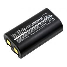 Аккумулятор для DYMO 260P