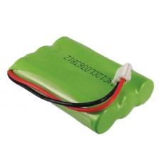 Аккумулятор для радиотелефона CLARITY C435