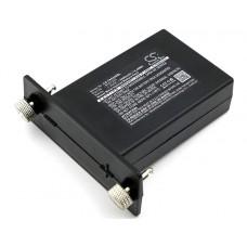 Аккумулятор для пульта TELETEC AK2 Transmitter