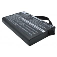 Аккумулятор для ANRITSU CMA 4000 OTDR