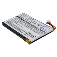 Аккумулятор для SONY Clie PEG-T410