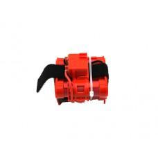 Аккумулятор для GARDENA Mahroboter R70Li