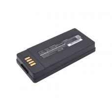Аккумулятор для FLIR E320