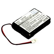 Аккумулятор для DENSO BHT-2000