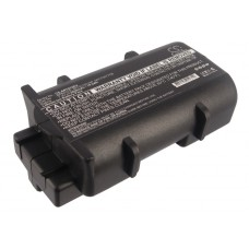 Аккумулятор для ARRIS ARCT02220C