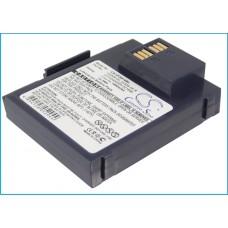Аккумулятор для VERIFONE VX610