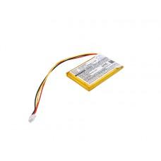 Аккумулятор для мыши LOGITECH G900