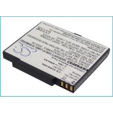 Аккумулятор для HUAWEI T7200