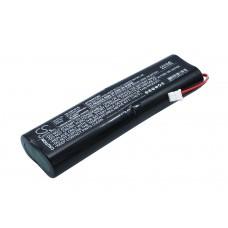 Аккумулятор для TOPCON 24-030001-01