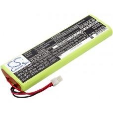 Аккумулятор для HUSQVARNA Automover 260ACX