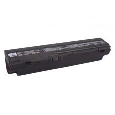 Аккумулятор для ноутбука HP Mini 5101