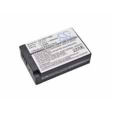 Аккумулятор для CANON EOS 200D