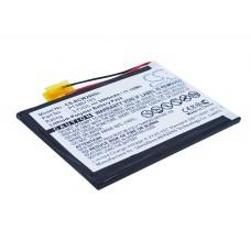 Аккумулятор для RCA RCT6077W2