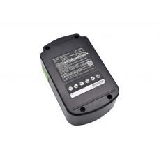 Аккумулятор для FESTOOL C 12 Li