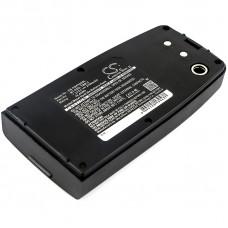 Аккумулятор для TOPCON GTS-102R