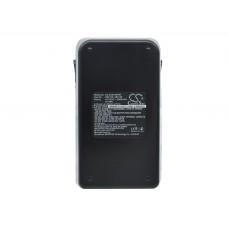 Аккумулятор для SENCO 5N0001N