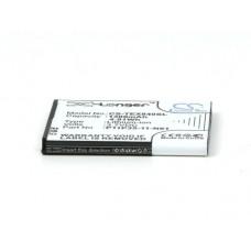 Аккумулятор для TEXAS INSTRUMENTS TI-Nspire CX CAS