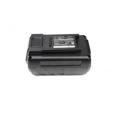 Аккумулятор для AL-KO 38.4 Li Comfort