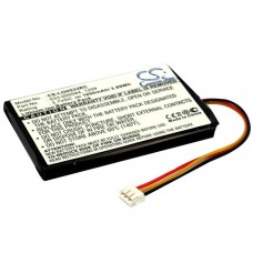 Аккумулятор для LOGITECH 915-000198