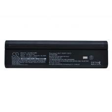Аккумулятор для TEKTRONIX TPS2024B