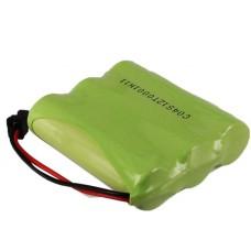 Аккумулятор для PANASONIC KX-TG210