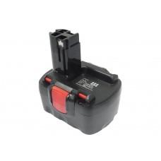 Аккумулятор для BOSCH GSR 12V