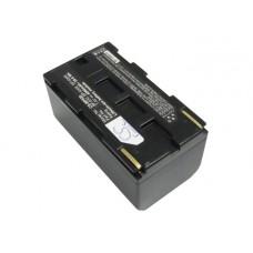 Аккумулятор для CANON C2