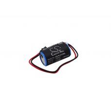 Аккумулятор для SANYO CR17335SE-R