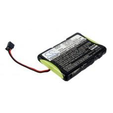 Аккумулятор для SIEMENS Gigaset 3000 Micro