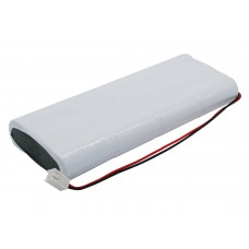 Аккумулятор для WAVETEK 4010-00-0067