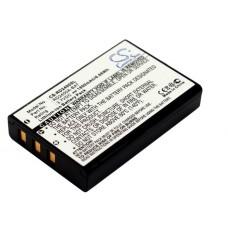 Аккумулятор для THOMSON X-2400