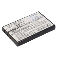 Аккумулятор для OPTOMA BB-LIO37B
