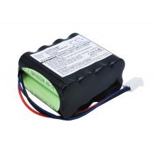 Аккумулятор для DRAGER Oxipac 2500