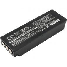 CS-RBS960BL