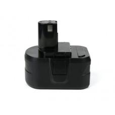 Аккумулятор для RYOBI CDD144V22