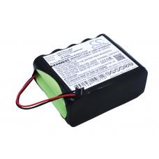 Аккумулятор для FUKUDA Monitor DS5100