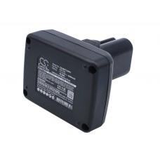 Аккумулятор для BOSCH 12-Volt Max Tools